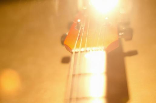 Guitar 20