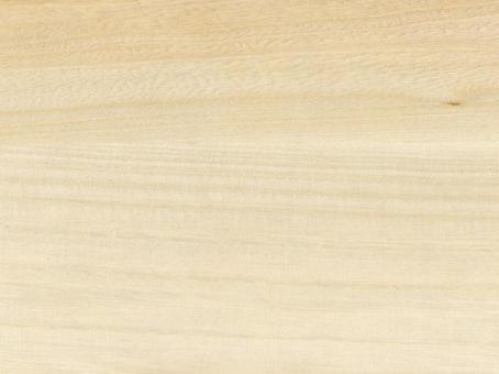 Wood grain background 223