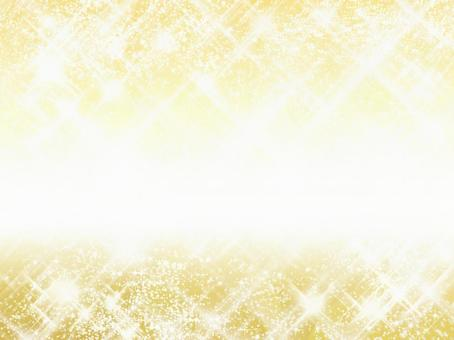Glitter gold texture