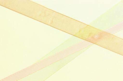 Ribbon texture diagonal ribbon line 6