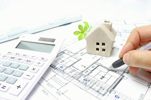 Residential design remodeling