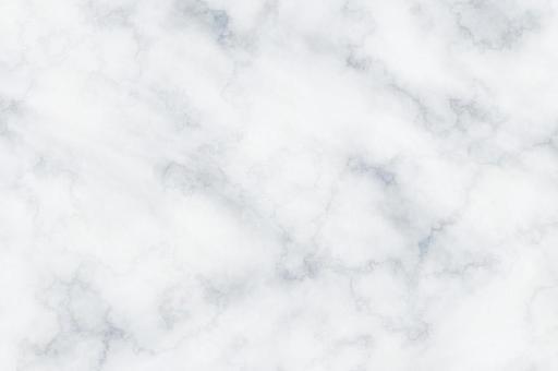 White marble | white background photo