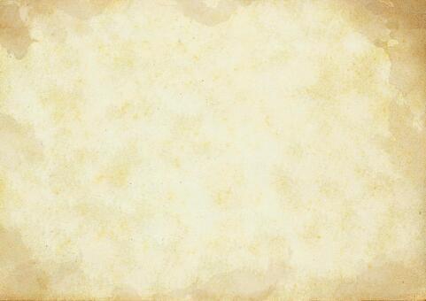Texture 【Retro Paper 03】