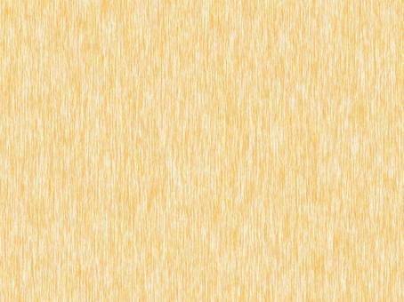 Wood grain 10