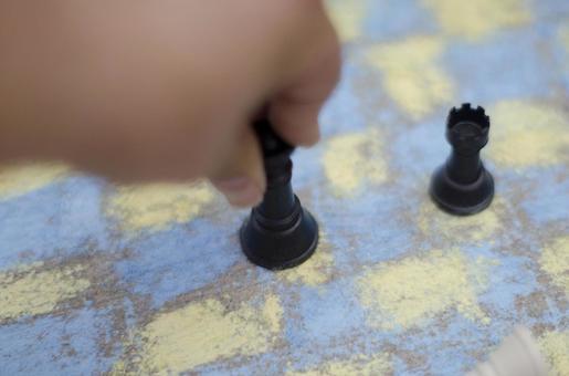 Chess 138