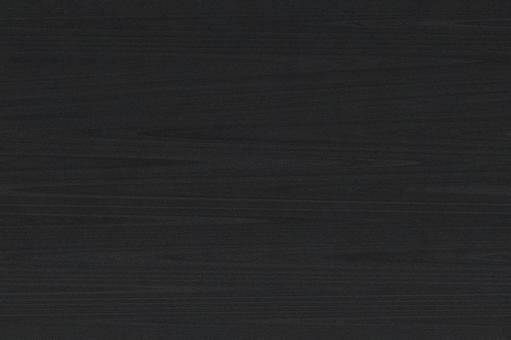 Wallpaper Easy-to-use versatile background Woodgraining black