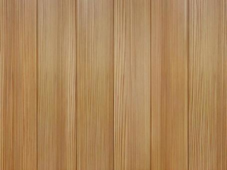 Wood grain background 79