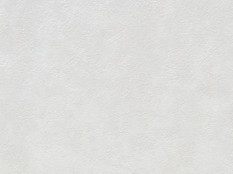 白色壁紙日本紙壓紋背景材料