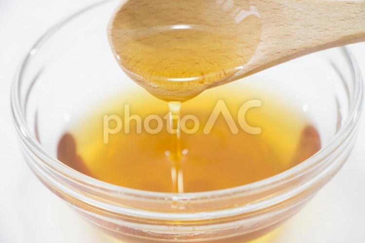 ごま油の写真