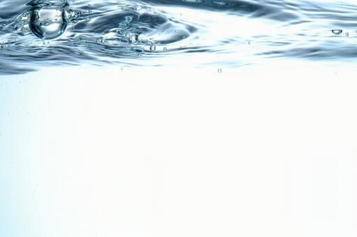 Water surface 4