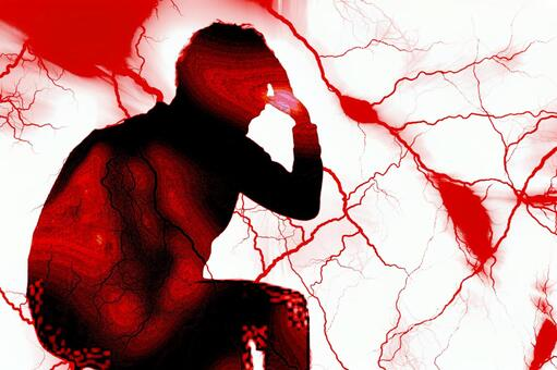 Body eroding disease 2