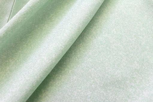 布面料綠色綠色綠色