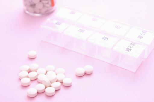 Prescription 4