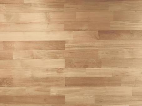 Wood wall 35