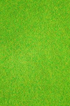 Grass_texture_vertical