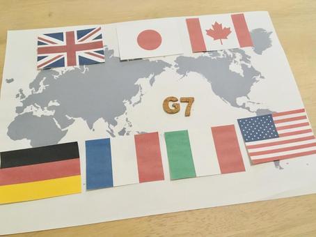 Image of G7