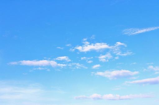 Sky blue sky sky background sky and clouds light blue sky blue sky and clouds