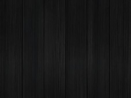 Wood grain background 89