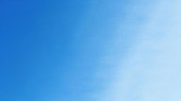 Background sky background sky texture gradient blue light blue