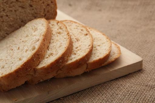 乡村面包44