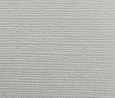 Paper cream white gray embossed texture background natural drawing paper wallpaper pattern pattern