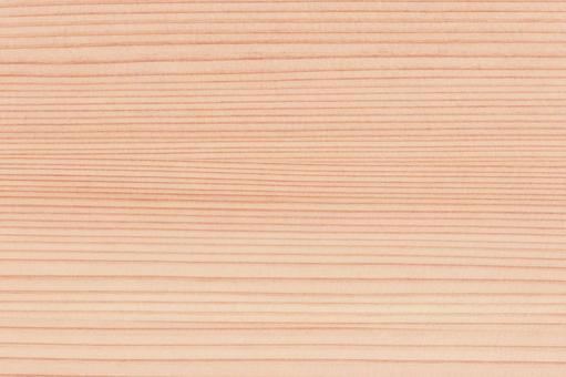 Beautiful wood grain Background material