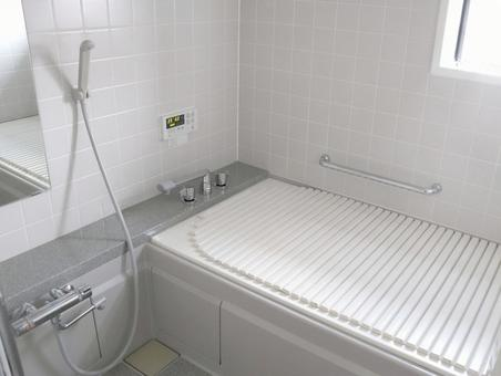 욕실 · 화장실 · 목욕 욕조 샤워