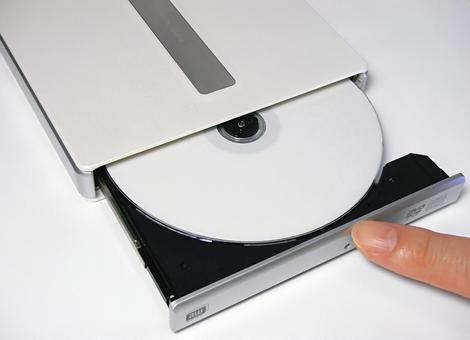 DVD 레코더
