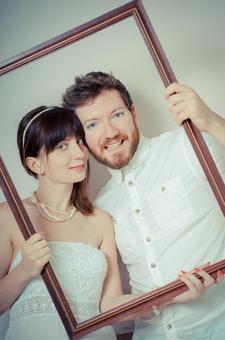 Foreign Weddings 148