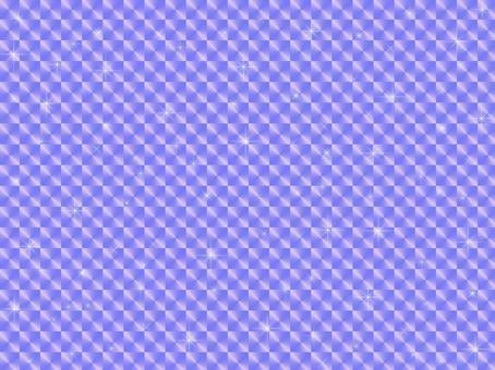 Shiny background 03