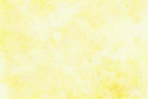 黃色紋理日本紙風格秋季圖像背景材料