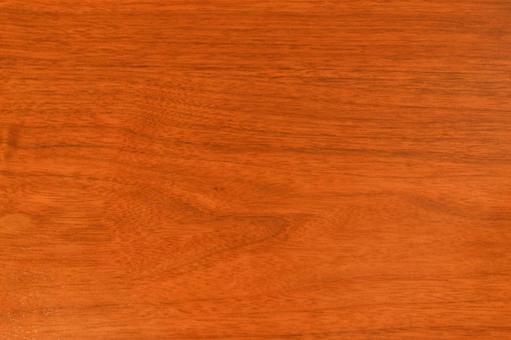 Wood board 03