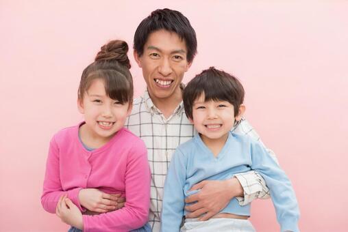 Family family 20