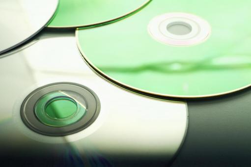 컴팩트 디스크 6