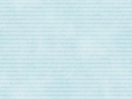 종이 줄무늬 하늘색