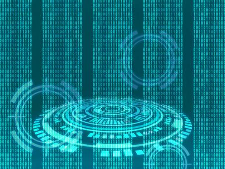 Cyberspace 006