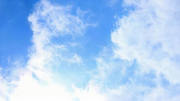 Sky Sky Background Blue Sky Sky and Clouds Sky Photo Light Blue Sky Clouds and Sky Blue Sky Sky Background Gentle Sky Beautiful Sky
