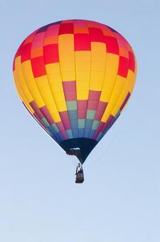 Balloon 33