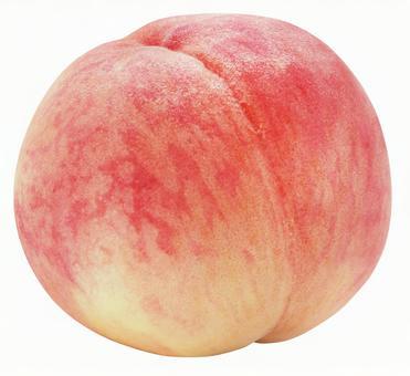 Peach * See below for the cutout path