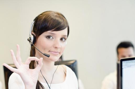 外国电话运营商215