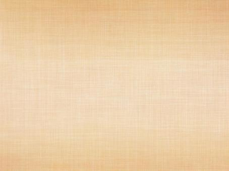 Wood grain paper 16050103