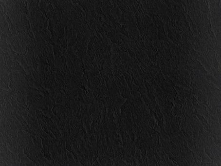 Background embossed paper black