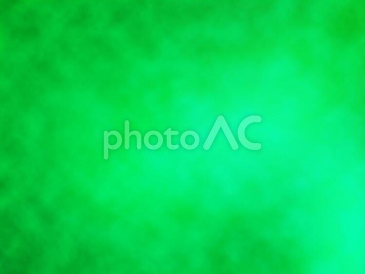 雲テクスチャー背景12の写真