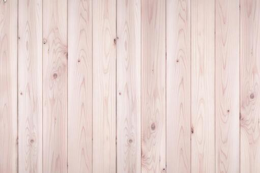 Wooden board_background material_pink