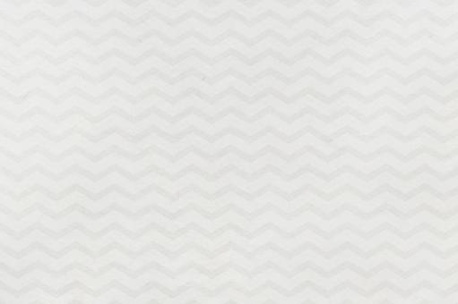 白色和灰色鋸齒圖案日本紙紋理_單調顏色日本現代背景材料