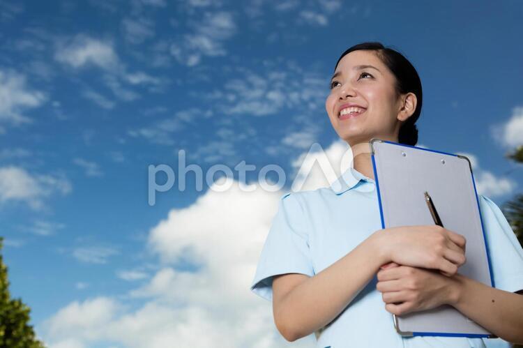 医療検診イメージの写真