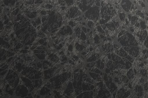 Background texture black luxury wallpaper paper Japanese paper spider web thread faint grunge art black