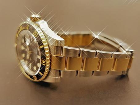 Luxury watch Men's watch
