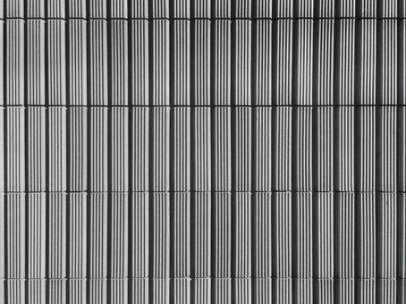 Texture material_Wall texture_e_26