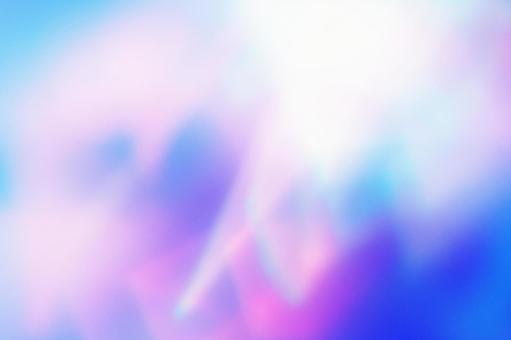 背景紋理 IT 圖形棱鏡反射照明燈